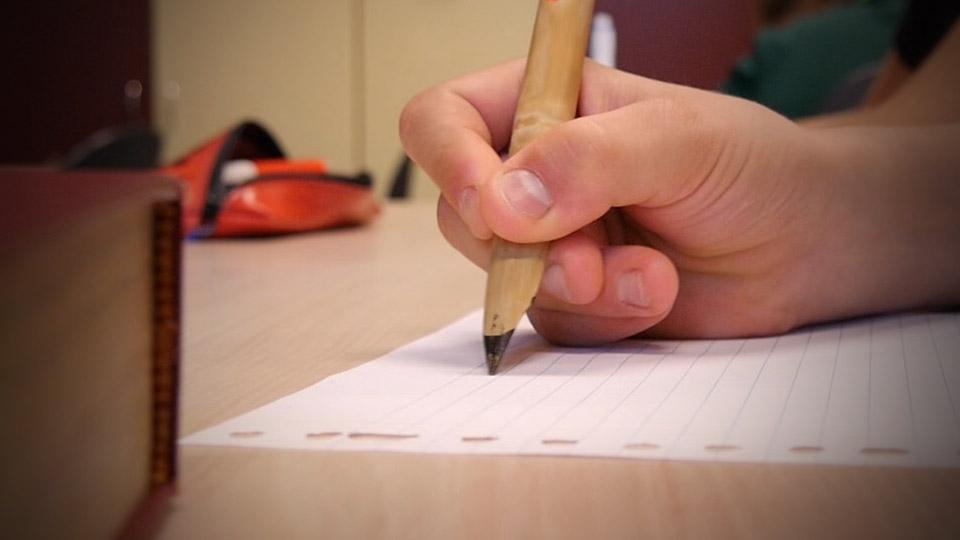 De Pen