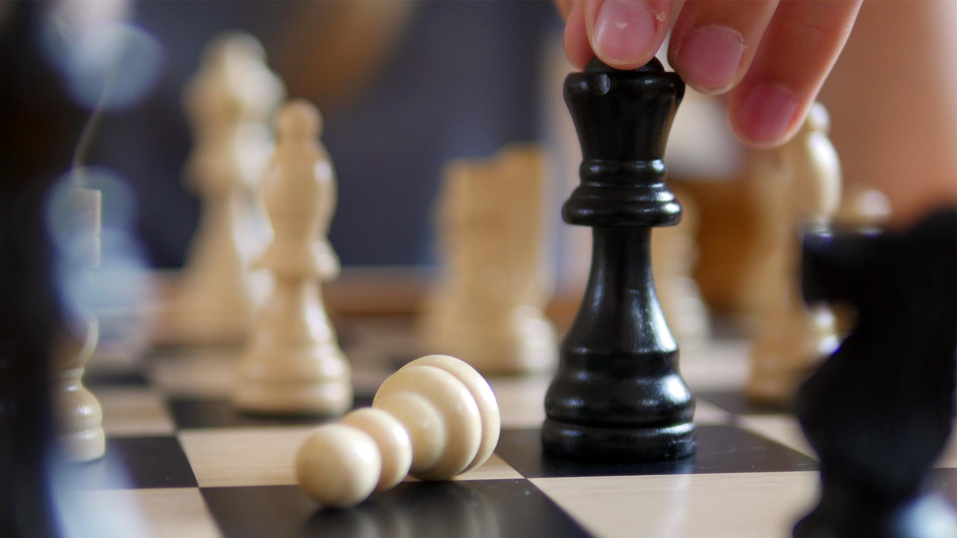 Afbeeldingsresultaat voor schaakspel
